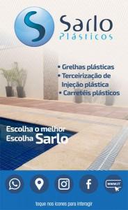 19-cartao-interativo-sarlo-plasticos