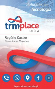 20-cartao-digital-trm-place