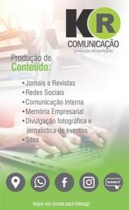 21-cartao-interativo-kr-comunicacao
