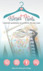 22-cartao-digital-kloset-kids