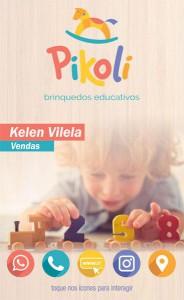 23-cartao-interativo-pikoli-brinquedos