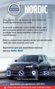24-cartao-digital-nordic-volvo