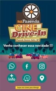 32-nafazenda-cine-drivein-salto